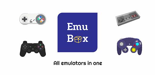 emubox-póster