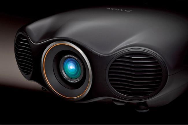 epson-pro-cinema-ls10500-laser
