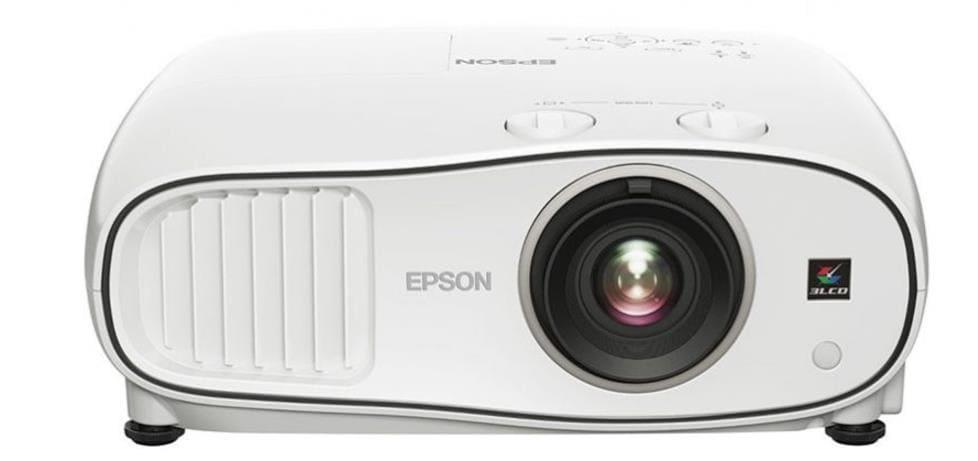 epson-pro-cinema-ls10500