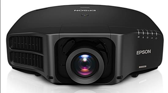 epson-pro-g7905u-large-venue-projector