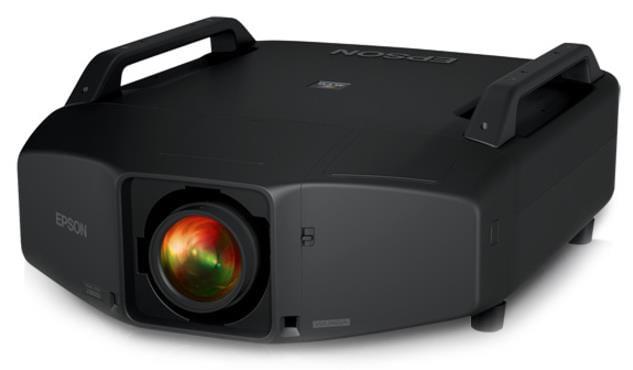 epson-pro-z10005unl-projector
