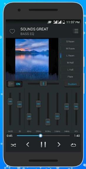 pi music player pro version apk