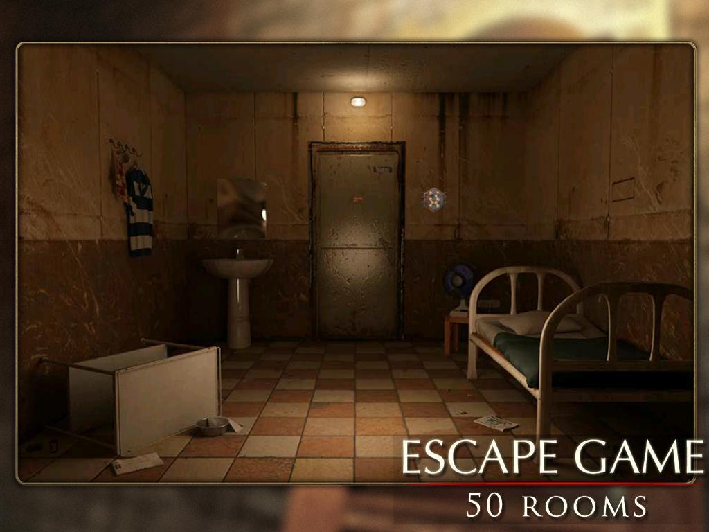 escape-room-50-rooms