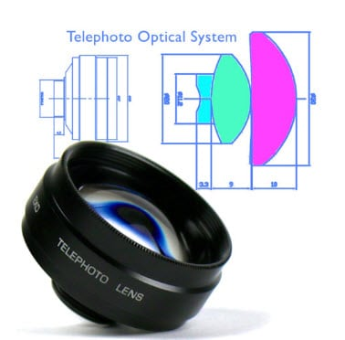 exolens-lenses