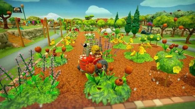 farm-together-farming-poster