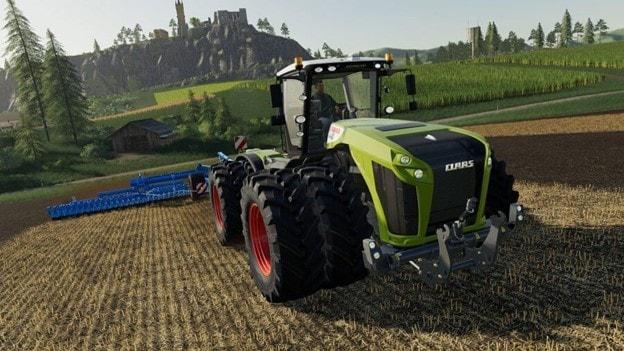 farming-simulator-19-poster