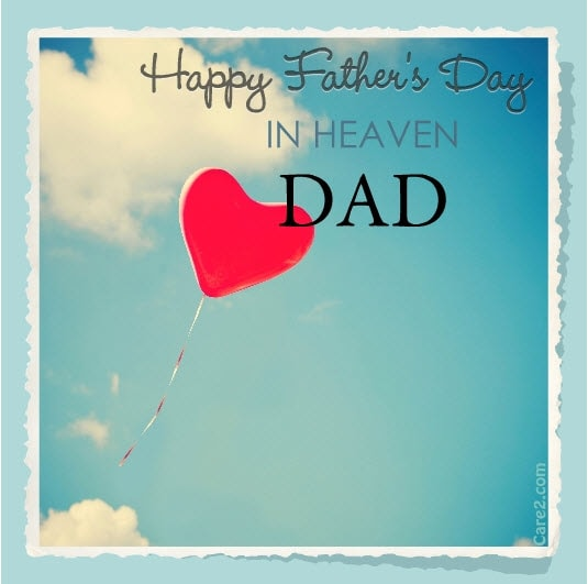 top sites to make creative father s day cards