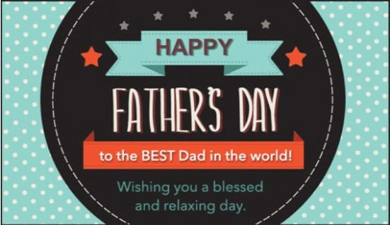 fathers day crosscards
