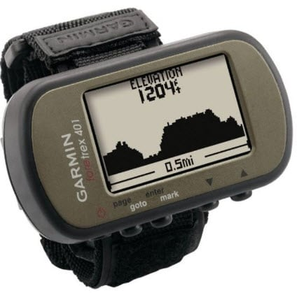 fathers day gifts gps