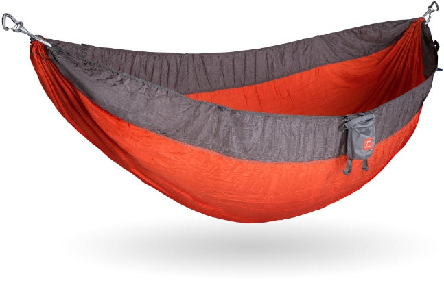 fathers day gifts hammock