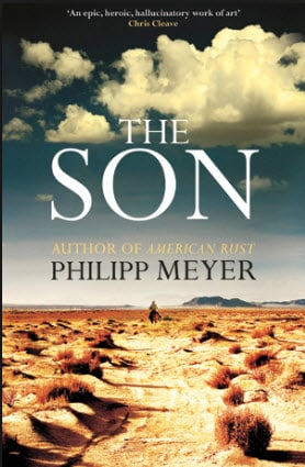 fathers day gifts philip mayer