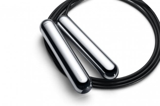 fathers day gifts smart jump rope