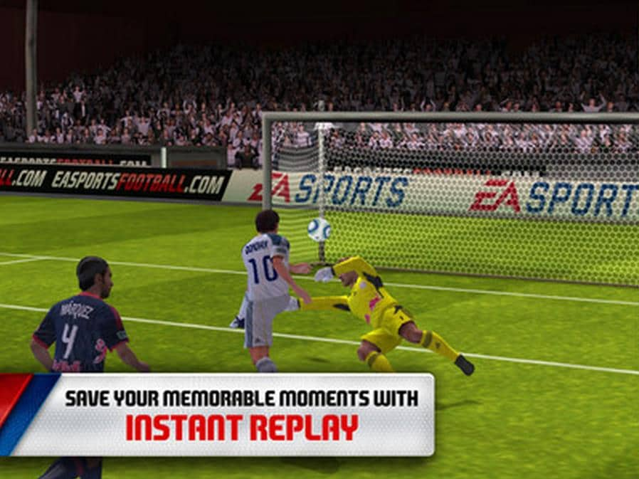 fifa-mobile-soccer-ios