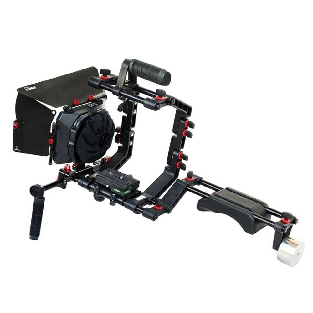 filmcity-dslr-camera-shoulder-rig