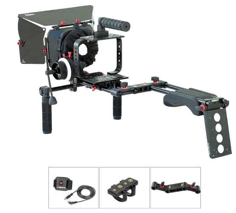 filmcity-shoulder-rig-for-bccs