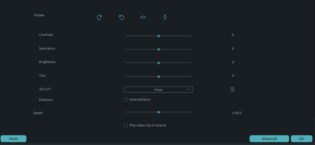 filmora-music-adjust