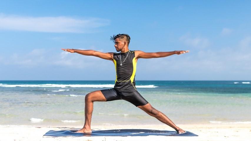 YouTube Fitness Video Ideas