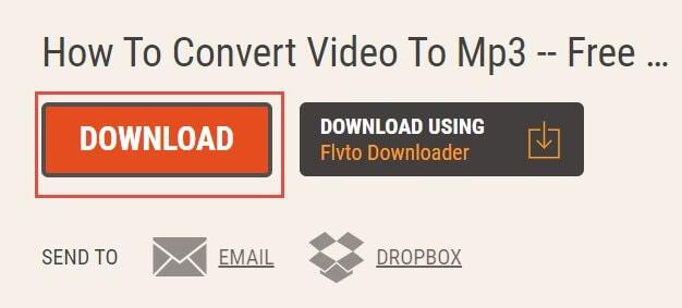 flvto-convert2