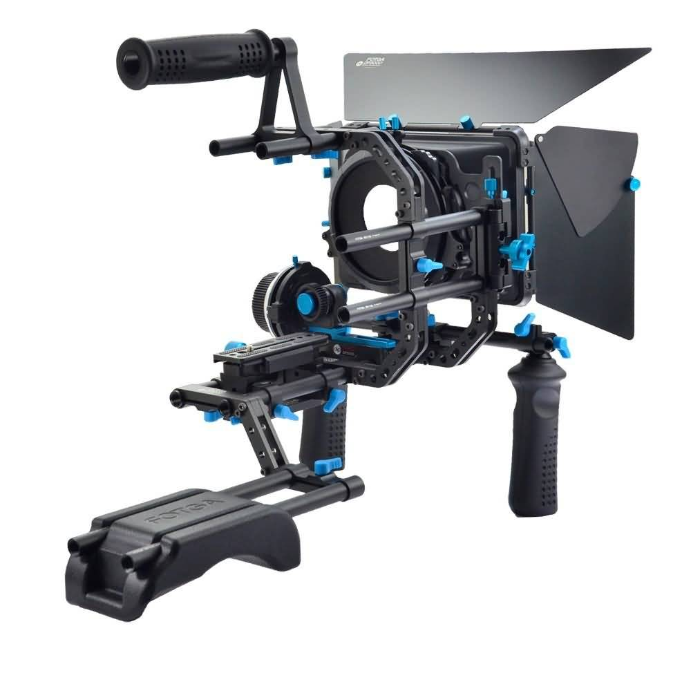 fotga-dp3000-dslr-shoulder-rig