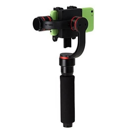 Fotodiox  Freeflight  Moto