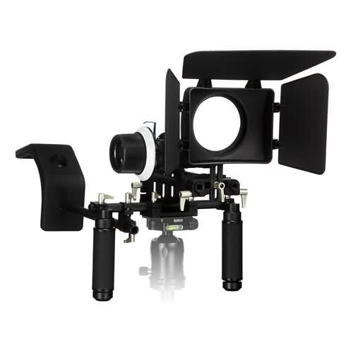 fotodiox-wonder-rig-elite