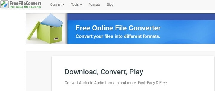 converter flv para mp4 conversor interface
