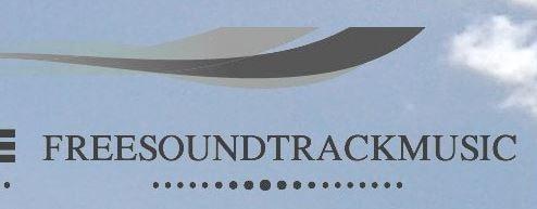 free soudtrack music