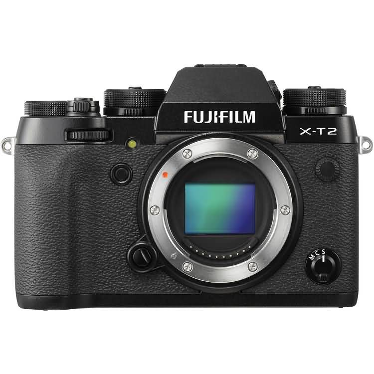 fujifilm-x-t2-mirrorless-digital-camera