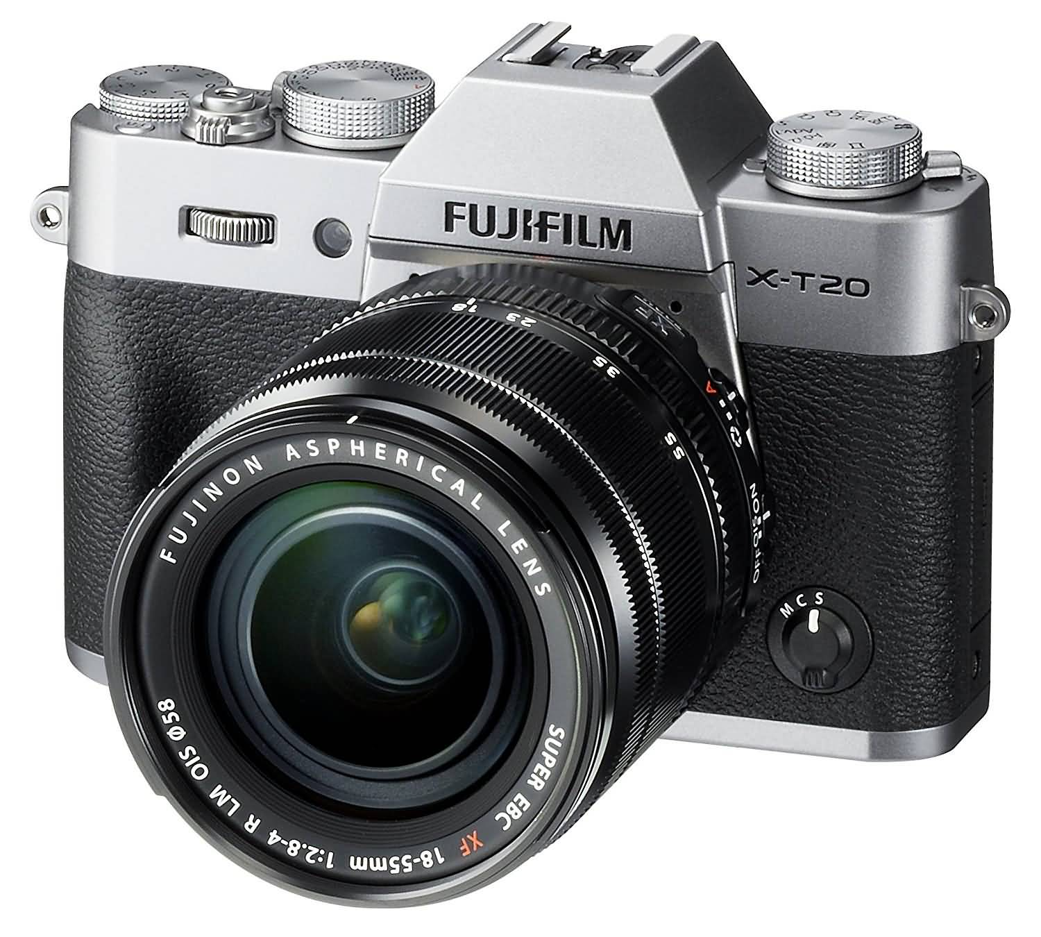 fujifilm-x-t20-mirrorless-digital-camera