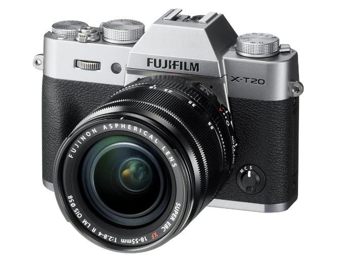 fujifilm-x-t20-review