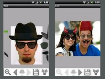 Best 35 Funny Photo Editors and Apps [Online, iOS, Android]