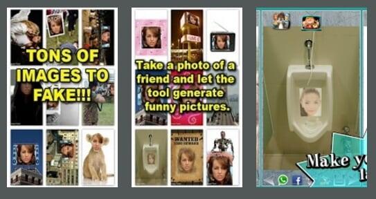 funny-imagefaker