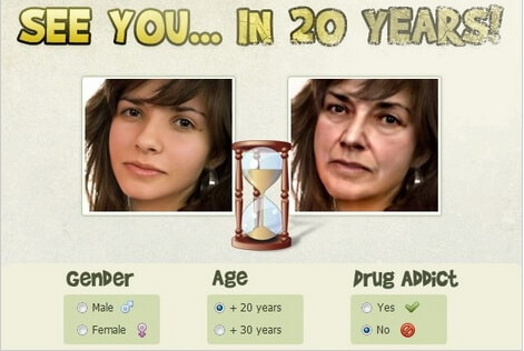 funny-in20years