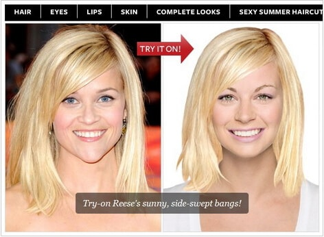 funny-instyle-hollywood-makeover