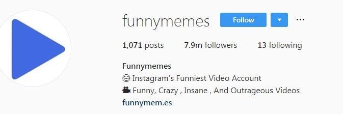 funnymemes
