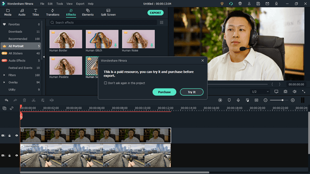 game-streaming-with-ai-portrait-step5