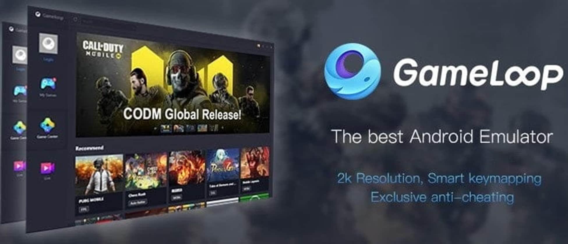 gameloop-poster