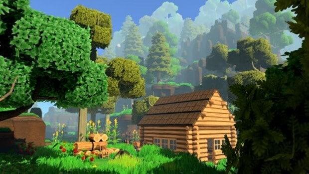 games-like-minecraft-eco