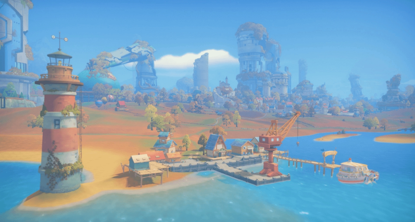 games-like-minecraft-my-time-at-portia