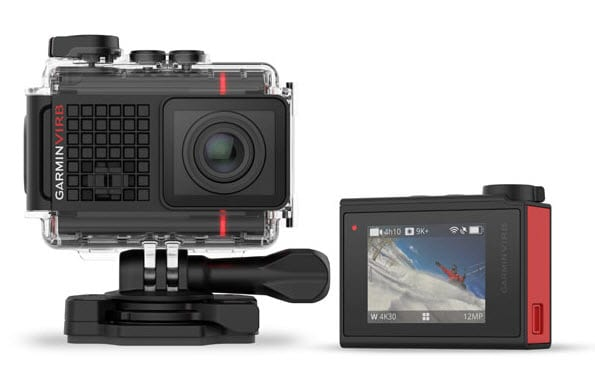 Best Gopro Alternative 2020.15 Best Gopro Alternatives For All Your Needs 2020