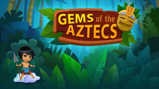 gems-of-the-aztecs