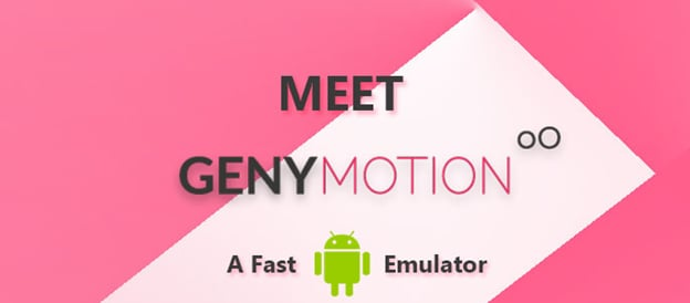genymotion-poster