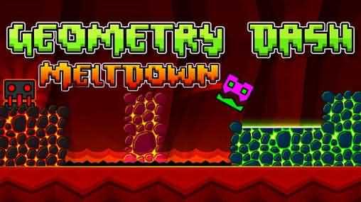geometry_dash_meltdown