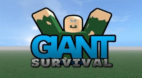 giant-survival