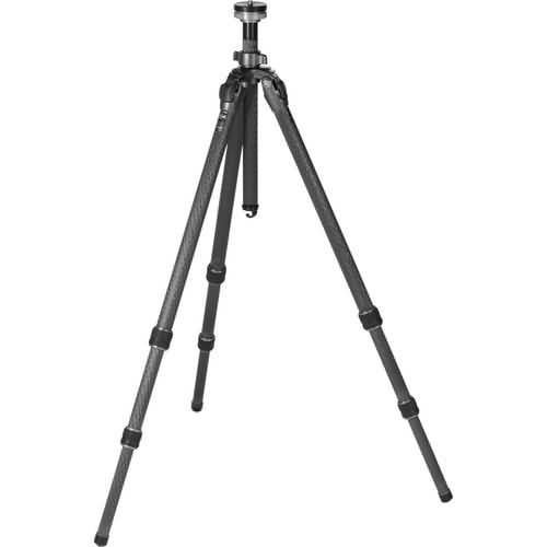 gitzo-mountaineer-series-2-carbon-fiber-tripod