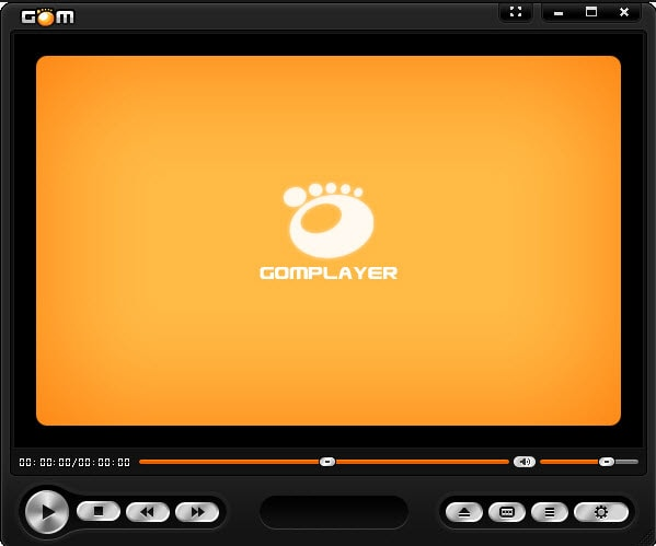 Best Video Player for Windows PC Top 10
