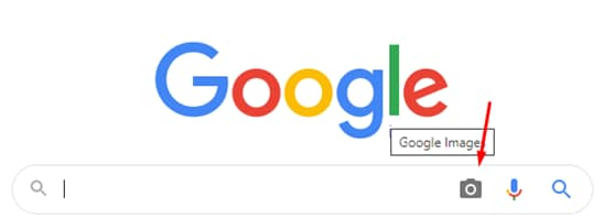 google-image-search-step1