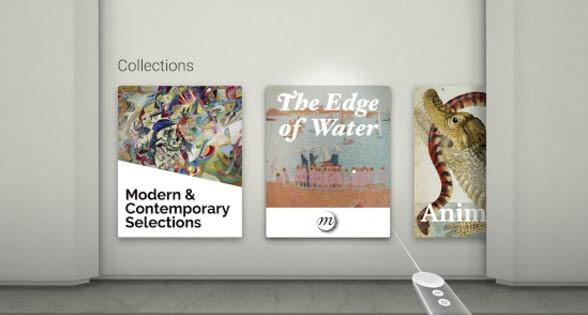 google-museums