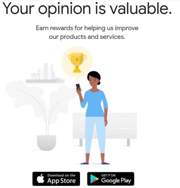 google-opinion-rewards-poster