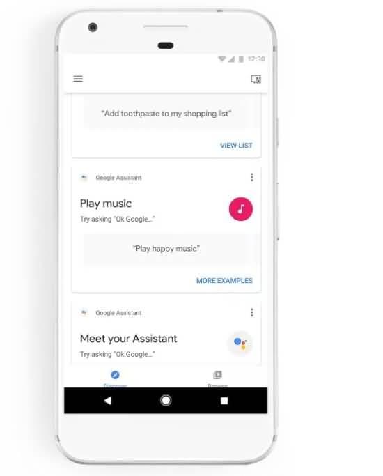Telefono Google Pixel XL 4K